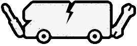事故修理・保険対応